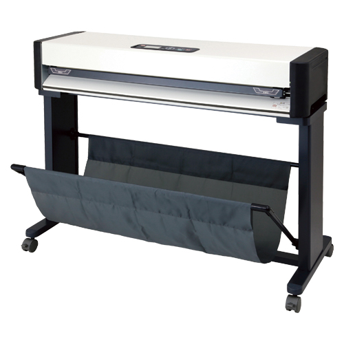 【まとめ買い10個セット品】 拡大印刷機 拡大印刷機 RP-1000F/AC 【メイチョー】