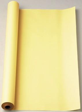 【まとめ買い10個セット品】マス目模造紙 30m ロールタイプ マ-53C クリーム 1巻 マルアイ【 事務用品 デザイン用品 画材 模造紙 】【開業プロ】