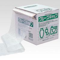 【まとめ買い10個セット品】 クルーズキャップ CR-700 【メイチョー】