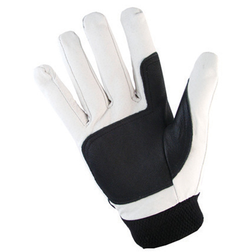 【まとめ買い10個セット品】 ブタ革手袋フィットンPRO 209170 【メイチョー】