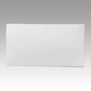 【まとめ買い10個セット品】クルーズパック 無地 JP-30 100枚 クルーズ【 梱包 作業用品 梱包用品 養生用品 フィルム封筒 】【開業プロ】