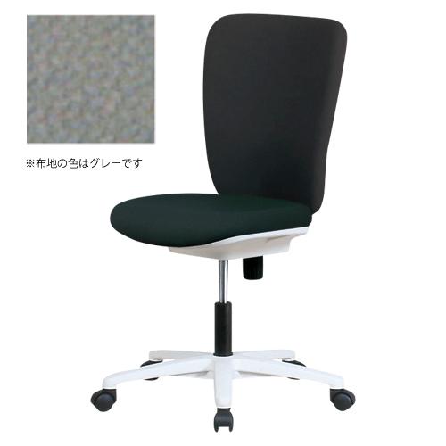 事務用チェア KS-1000(M16)RE レッド 【メイチョー】