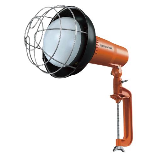 LED投光器 LWT-3000CK 【メイチョー】