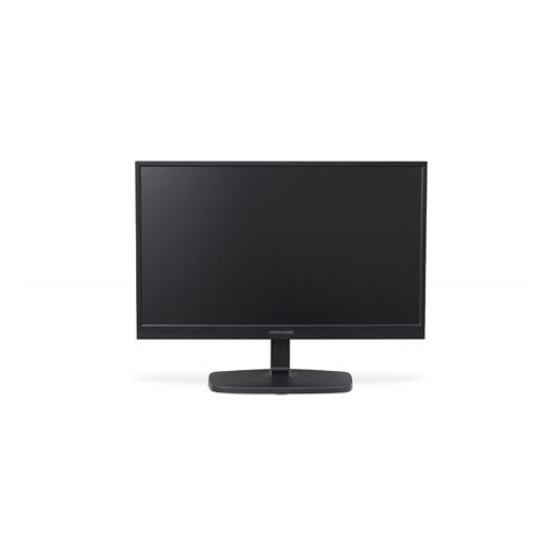 グリーンハウス 液晶ディスプレイ 21.5型ワイド VGA+HDMI GH-LCW22FS-BK ブラック 【メイチョー】