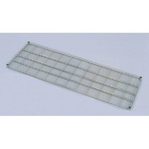 メタルラックシリーズオプション メタルラック 棚板(奥行61cm) MR-1860T 【メイチョー】