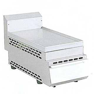 厨太くん用スペースBOX 小物置[引出し付] BX-ZO 【 メーカー直送/後払い決済不可 】 【 業務用 】 【 送料無料 】 メイチョー