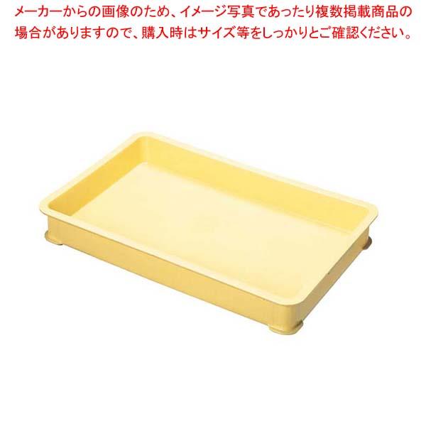 【まとめ買い10個セット品】 リス PP コンテナー(食品用)浅型 特大(20L) メイチョー