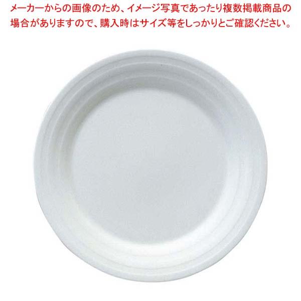 【まとめ買い10個セット品】パティア ミート皿 24cm 40610-5337【 和・洋・中 食器 】 【メイチョー】