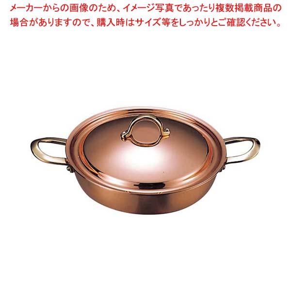 【まとめ買い10個セット品】 銅 プレイクッキング キャセロール PL-1702 16cm メイチョー