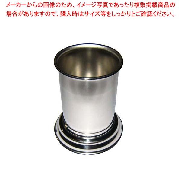 【まとめ買い10個セット品】 PM 18-8 はし立て 6cm メイチョー