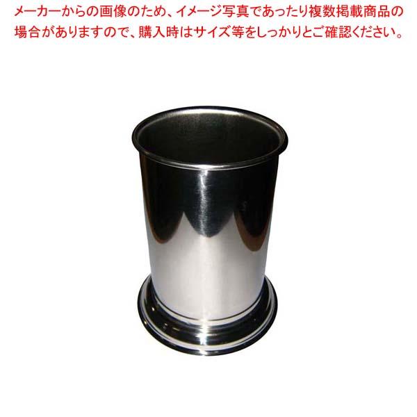 【まとめ買い10個セット品】 PM 18-8 はし立て 10cm メイチョー