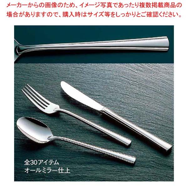 【まとめ買い10個セット品】 18-8 リード ソースレードル メイチョー