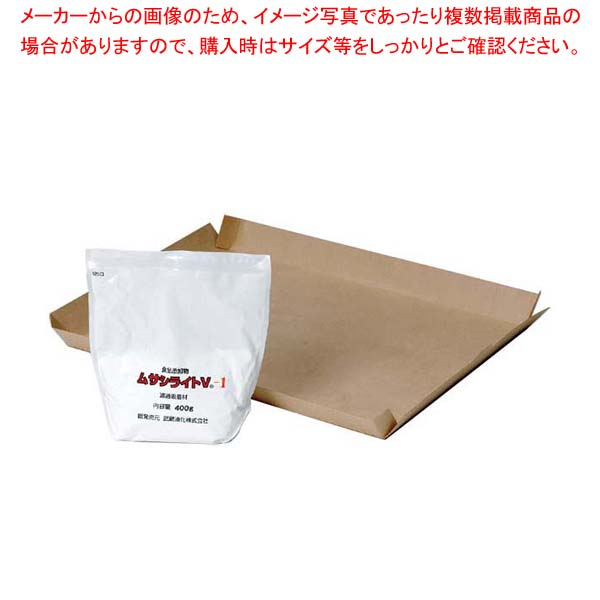 【まとめ買い10個セット品】 オイルフィルターNOFA18R用 ろ紙(60枚入) メイチョー