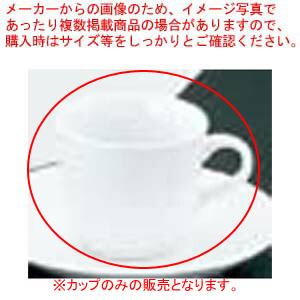【まとめ買い10個セット品】 軽量薄型 アルセラム強化食器 コーヒーカップ EC11-15 メイチョー
