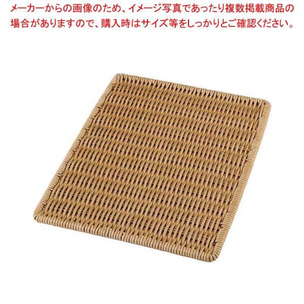【まとめ買い10個セット品】 ザリーン ブレッドボード S ベージュ 782041 メイチョー