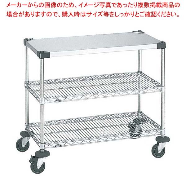 スーパーエレクターワーキングテーブル 2型 NWT2D sale【 メーカー直送/代金引換決済不可 】 メイチョー