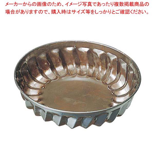 【まとめ買い10個セット品】 シリコン加工 ニュートルテ型 小 メイチョー