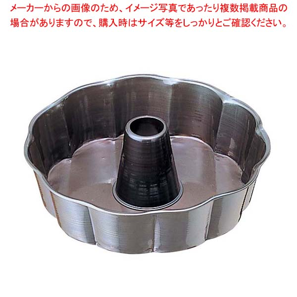 【まとめ買い10個セット品】 シリコン加工 ジャノメ メイチョー