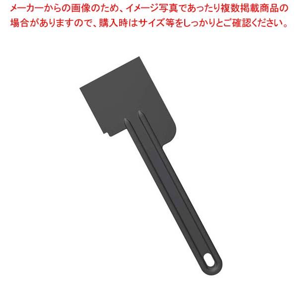 【まとめ買い10個セット品】 ロボ・クープミニ(32・42・5200)用 スパチュラ メイチョー