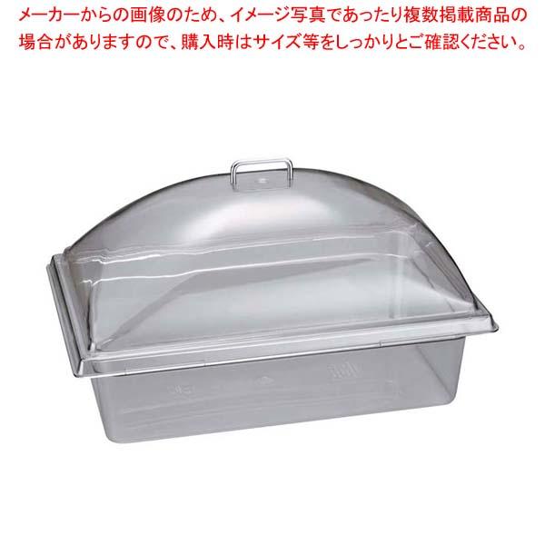 キャンブロ ディスプレイカバー DD1826CW(135)【 ディスプレイ用品 】 【メイチョー】