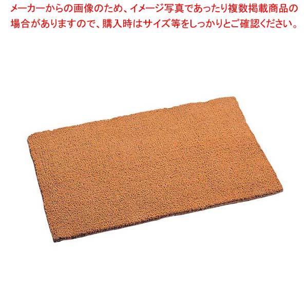 【まとめ買い10個セット品】 吸水用 カルナマット MR-130-040-0 メイチョー