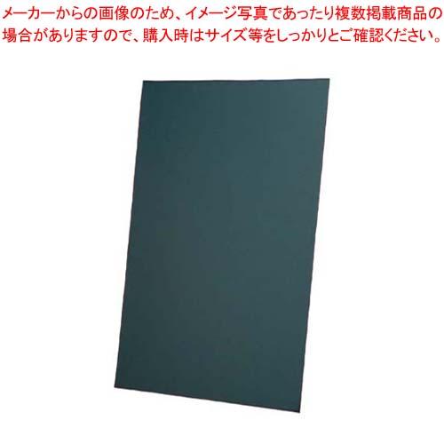 【まとめ買い10個セット品】 A型黒板アカエ 取替用ボード AKAE-906BOR チョークブラック 【 メーカー直送/後払い決済不可 】 メイチョー