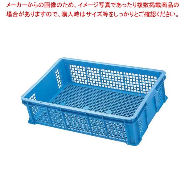 【まとめ買い10個セット品】 麺コンテナー T-48 PP製 メイチョー