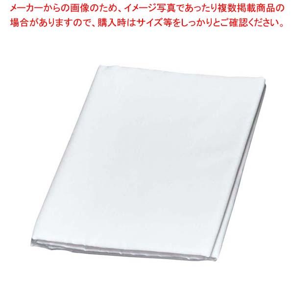 【まとめ買い10個セット品】 EBM 寒冷沙 綿100% 110cm×10m メイチョー