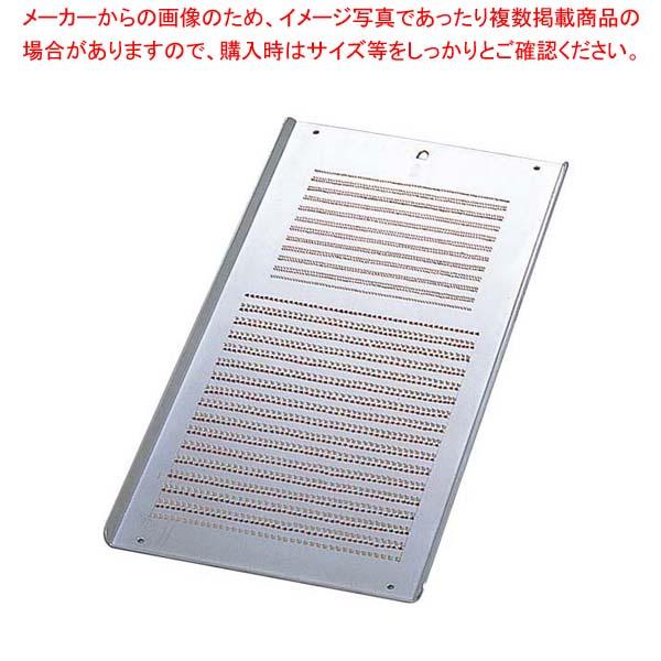 江部松商事 / EBM 銅 板卸金【 オロシ金・チーズ卸 】 【メイチョー】