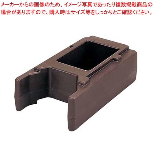 キャンブロ ドリンクディスペンサーライザー R500LCD(131)D/B【 ビュッフェ・宴会 】 【メイチョー】