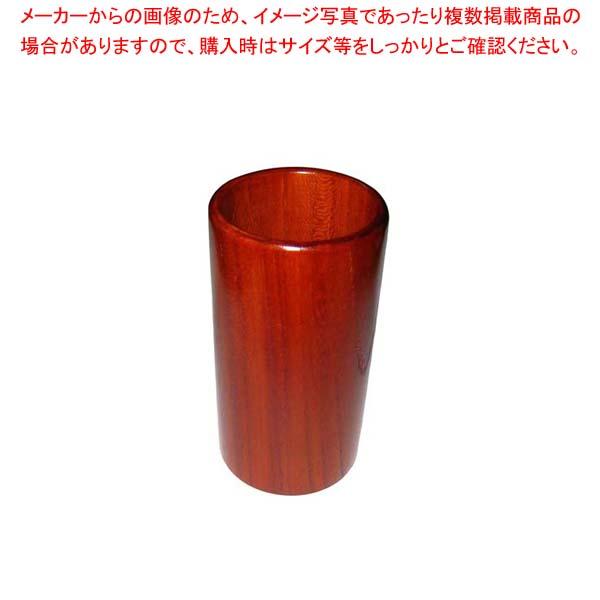 【まとめ買い10個セット品】 木製 串立て SB-712 大 メイチョー