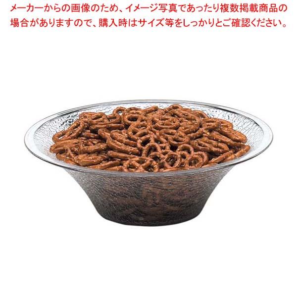 【まとめ買い10個セット品】 キャンブロ ベル型 サラダボール BSB10(176) メイチョー