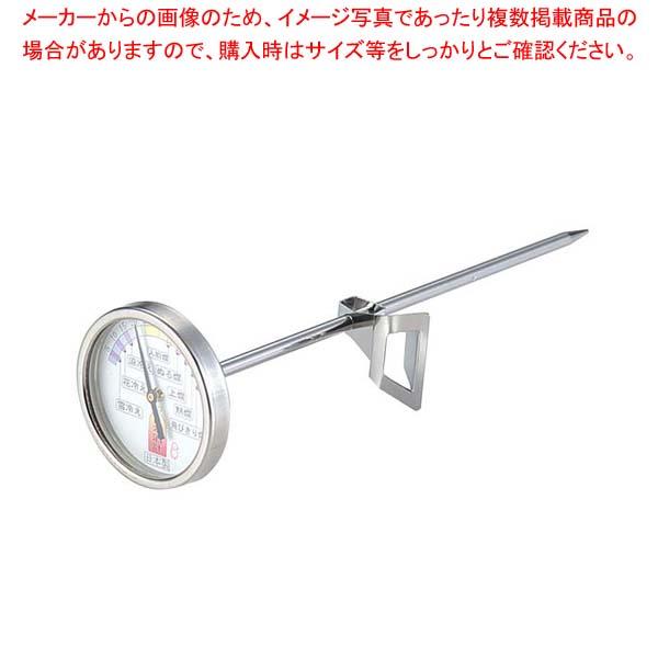 【まとめ買い10個セット品】 日本酒計 PY-130 【 メーカー直送/後払い決済不可 】 メイチョー