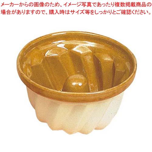 【まとめ買い10個セット品】 マトファー クーグロフ 71271 φ150 陶器製 メイチョー