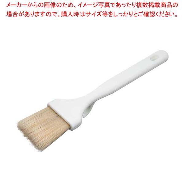 【まとめ買い10個セット品】 スパルタ フック付 ブラシ(毛)40378 2インチ メイチョー