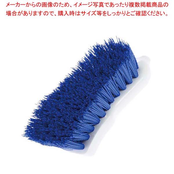 【まとめ買い10個セット品】 スパルタ カッティングボードブラシ 40521-14 ブルー メイチョー