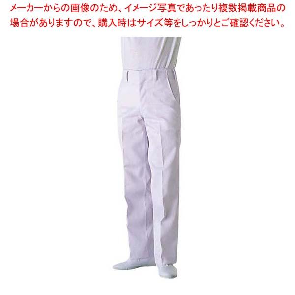 【まとめ買い10個セット品】 スラックス AL430-2 105cm メイチョー