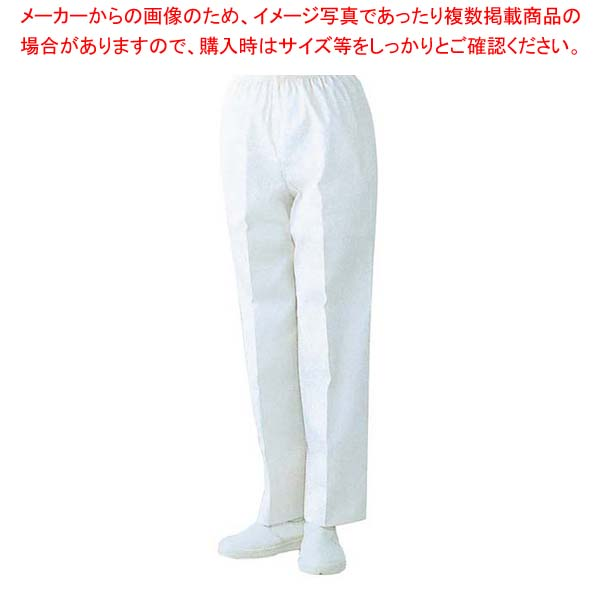 【まとめ買い10個セット品】 スラックス AL441-8 L(11号) メイチョー