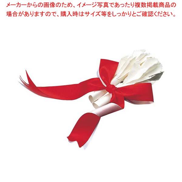 【まとめ買い10個セット品】 ターキー花 2本組(10本入)φ18mm メイチョー