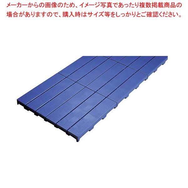 ブロックスノコ(1セット8枚入)エコ【 清掃・衛生用品 】 【メイチョー】