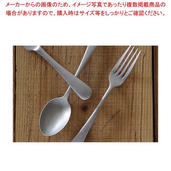【まとめ買い10個セット品】 ジョエル・ロブション デザートスプーン SAS-02 sale メイチョー