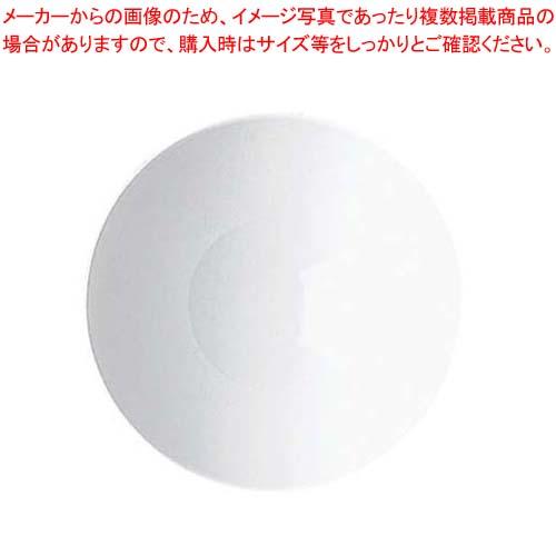 【まとめ買い10個セット品】 ローゼンタール トレンド ディップボール 8cm 15396 メイチョー