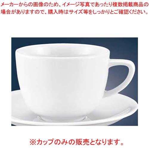 【まとめ買い10個セット品】 ローゼンタール カフェ・ラテカップ 34676 メイチョー