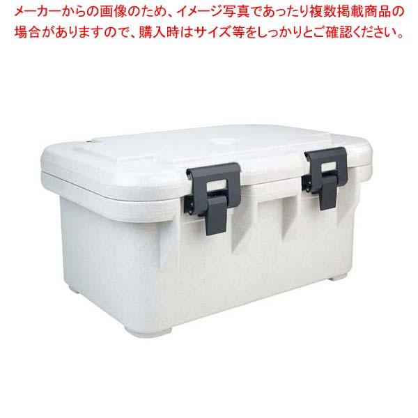 キャンブロ カムキャリアS UPCS180(480)オフホワイト(SG)【 運搬・ケータリング 】 【メイチョー】