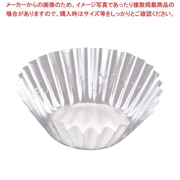 【まとめ買い10個セット品】 PETフィルムケース 透明(500枚入)5F メイチョー