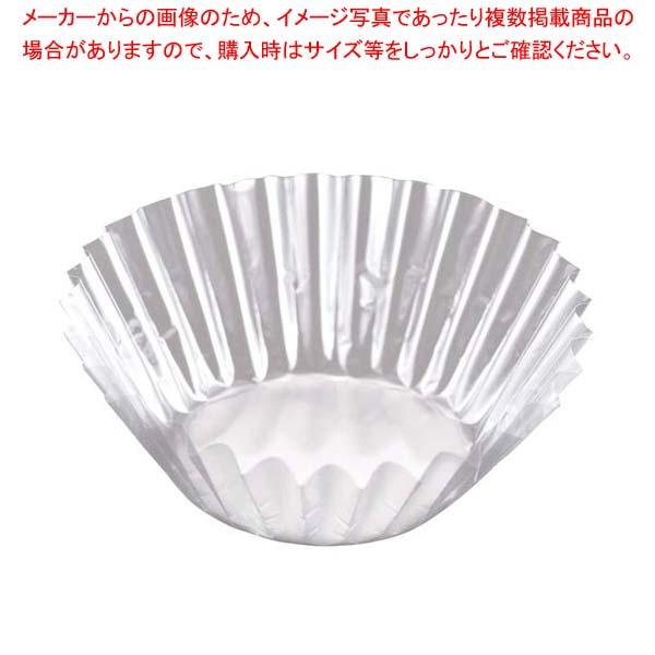 【まとめ買い10個セット品】 PETフィルムケース 透明(500枚入)6F メイチョー