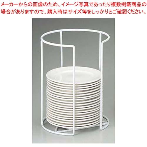 【まとめ買い10個セット品】 EBM プレートカセットホルダー 19cm用 一連式 メイチョー