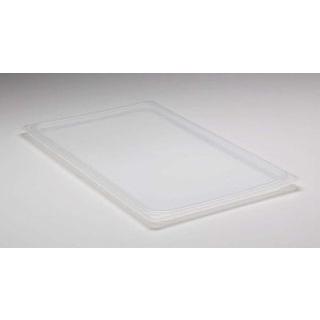 【まとめ買い10個セット品】 キャンブロ 半透明フードパンカバー 密封型 10PPSC(190) メイチョー