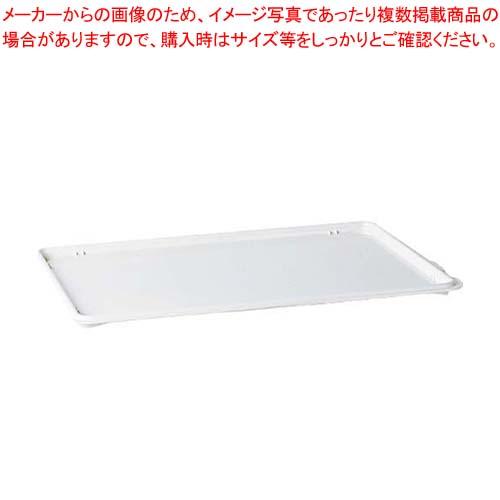 【まとめ買い10個セット品】 キャンブロ PPピザ生地ボックス蓋 DBC1826P(148) メイチョー