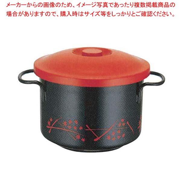 サーモス 高性能保温汁容器 シャトルスープ GBF-25KAE カエデ 【メイチョー】